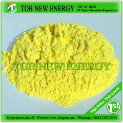 99% Purity FeC2O4 Powder