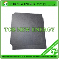 0.3mm Conductive graphite paper for