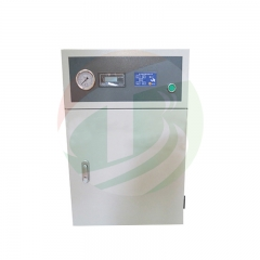 Laboratory Deionized Water Machine
