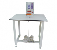 AC Pulse Spot Welder For