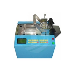 Nickel Cutting Machine For Battery