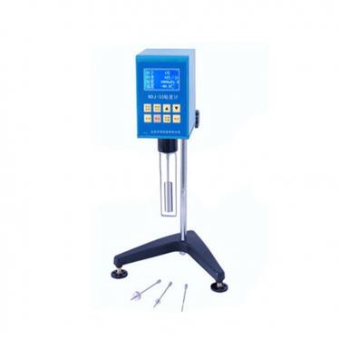 digitale viscometer